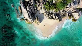 RELAXING PIANO Music – Calming Sounds – Stress Relief Music - Study Music – Peaceful Sounds