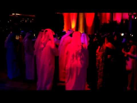 Wars Punjab De Bhangra Group Dubai # Our...