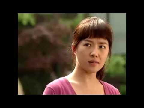 Kim Sun Ah - Top 5 best kdramas!