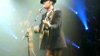 Rufus Wainwright - Gay Messiah - Montreux 2007