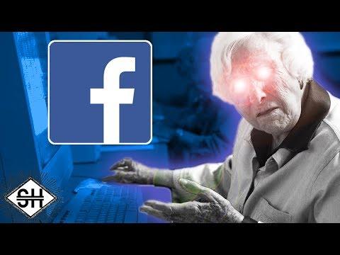 /r/OldPeopleFacebook