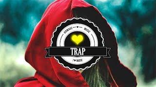 Video David Guetta ft. Justin Bieber - 2U (GLOWINTHEDARK Remix) download MP3, 3GP, MP4, WEBM, AVI, FLV Juli 2018