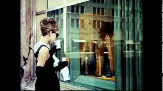 Breakfast at Tiffany's (1961) -  Blake Edwards (Trailer) | BFI
