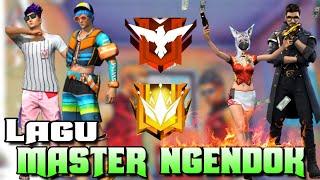 Download MASTER NGENDOK LAGU Free Fire