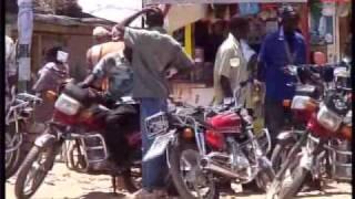 Child Sex in Kenya