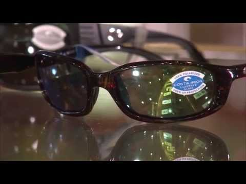 See Fish Better-The Best Lens For Offshore Fishing