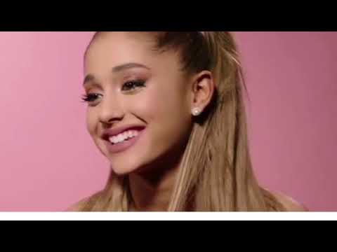 get-ariana-grande's-voice,-laugh,-dimple-and-handwriting-subliminal-package-🌙-greedy-subliminals