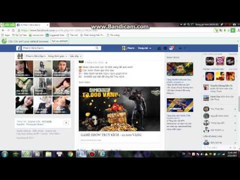 cách hack nick facebook 2017 bằng máy tính - cách hack ních facebook 2017 bằng PC
