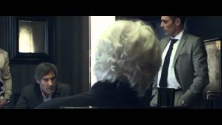 96 Heures 2014 FRENCH DVDRip Sur TelechargementZ.Tv