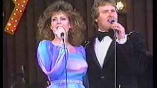 Country Music USA - Opryland October1988 (Pt. 1)