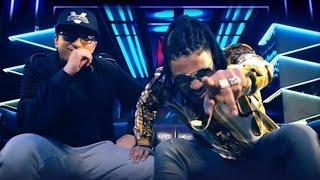 Naachne ka Shaunq Full Lyrics ft. Raftaar #tseries #zeemusiccompany #lyrics #raftaar brodhaV #new