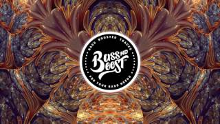 Matbow - Trap King [Bass Boosted]