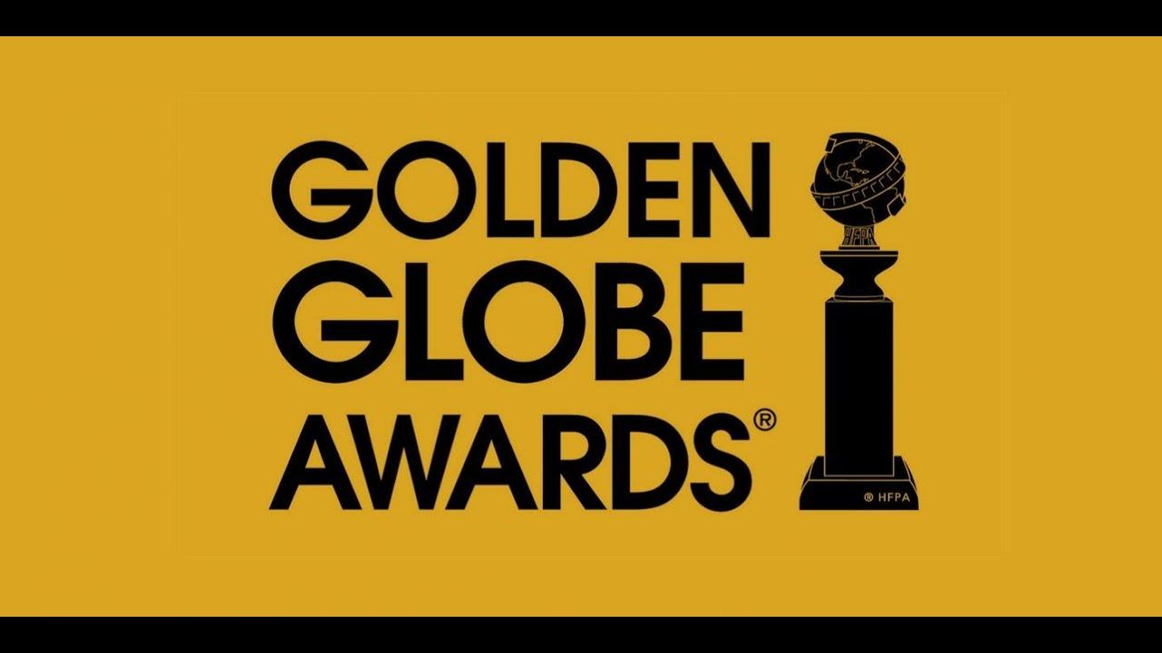 De nominaties voor de Golden Globes 2018 zijn binnen