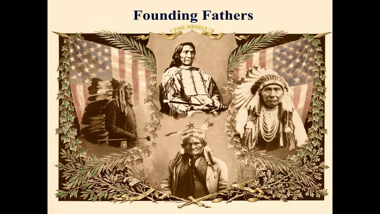 poverty in america native american tribes essay Most native americans live in cities,  1850% of the native population live below the poverty level,  over 300 tribes came together just to protect water.