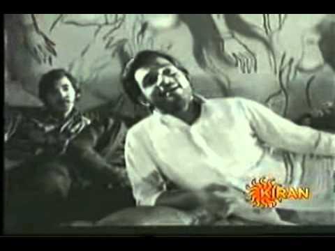"Ente swapnathin (from ""achani"") mp3 download k. J. Yesudas."