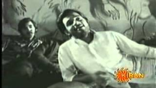 Download Hindi Video Songs - Ente Swapnathin Thamara Poykayil - Charles Vincent (Cover Version)