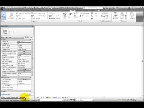 Customizing the User Interface
