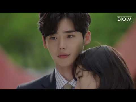 Tu Dua Hai Dua-While you were sleeping-Korean mix
