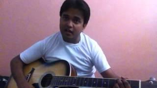 Band of boys famous song .....tu hi mera Pyar gori ..... Awesome song :)