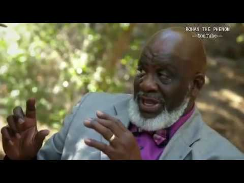 Download The Story of God With Morgan Freeman S-3/E-4【Part 1】 In Hindi Nat Geo 5-June-2019