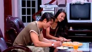 Bởi Tin Lời Thề 2   Vâng Quang Long MV HD