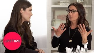 Bobbi Brown's Essential Steps for Youthful Skin | Beauty From the Inside Out | Lifetime