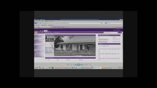 Awesome SharePoint 2010 Home Page Within 30 minutes part 1/3 thumbnail