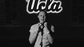 UCLA Mental Health