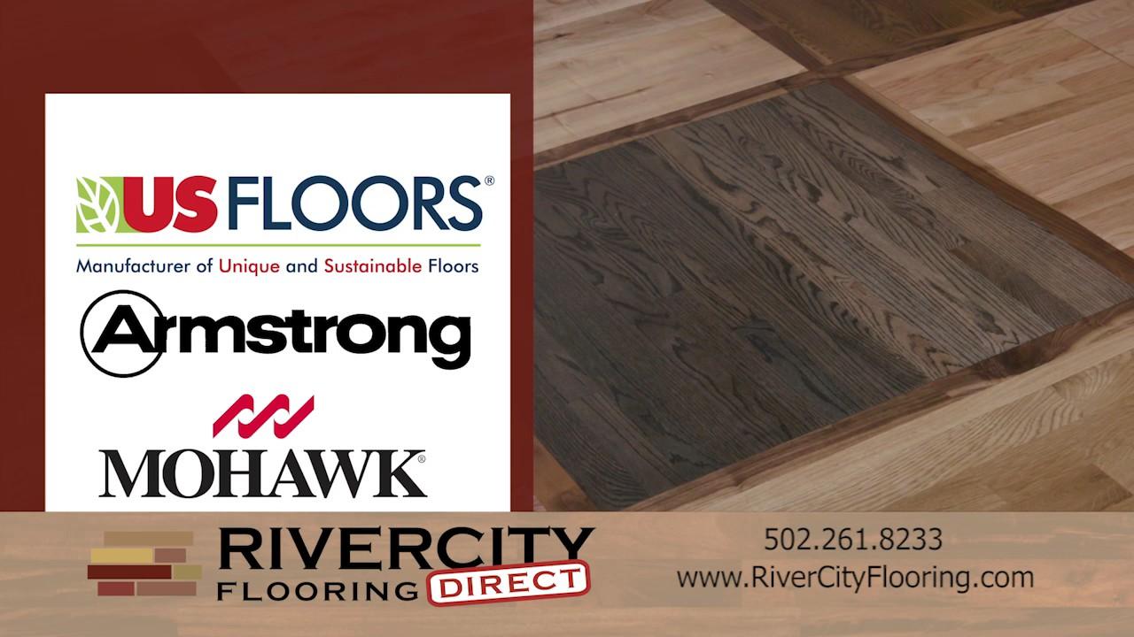 River city flooring hardwood in stock youtube unsubscribe from river city flooring tyukafo