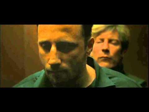'Bullhead' elevator scene