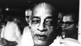 Bhagavad-gita is Known also as Gitopanisad, the Essence of Vedic Knowledge - Prabhupada 1057
