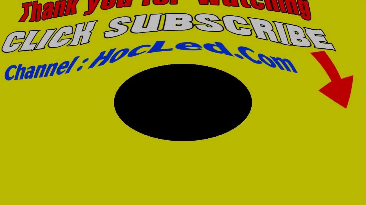 ✓ Review Bảng LED Hào Quang Phật Tâm Chữ Vạn 50 Tấc Đẹp | Đèn Thờ Cúng - By  0966848974 HocLed.Com - YouTube