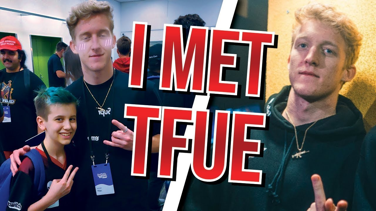 sceptic-meeting-tfue-at-twitch-con-video