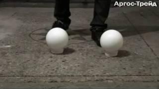 видео светильник светодиодный антивандальный жкх