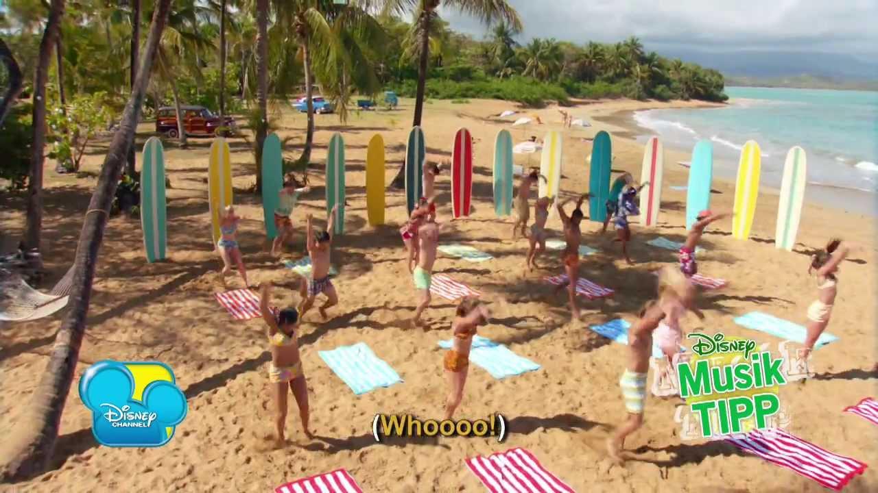 Like me the beach movie karaoke - Merlin series 3 episode 5 watch online