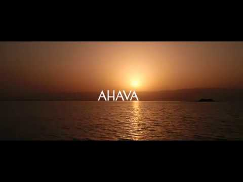 AHAVA: Where you Belong