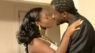 African movie black mirror part 1 clip5