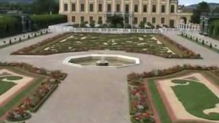 Экскурсия по Вене(, 2010-07-18T21:17:15.000Z)