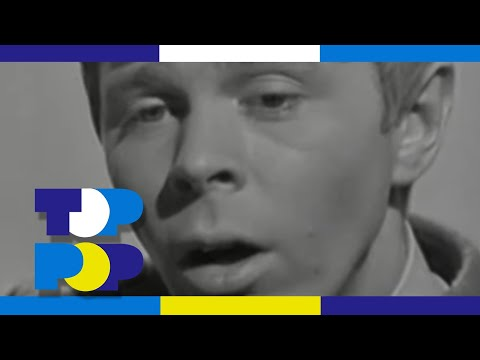 Si Per Sempre (ft. Björn Ulvaeus)