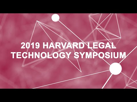 Legal Tech and the Future of Legal Education