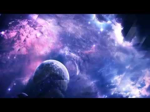 Atmospheric Space Slideshow