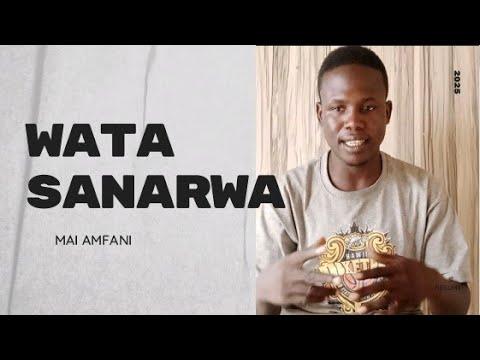 Download SANARWA