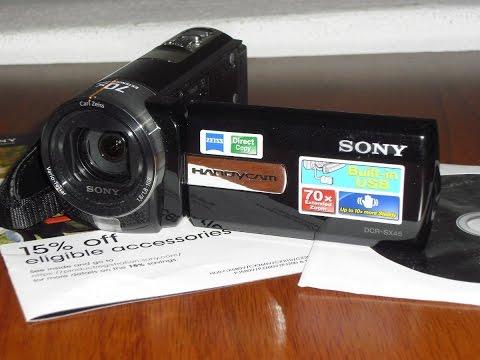 IP-видеокамеры. Описание, характеристики, цены - IDIS Russia