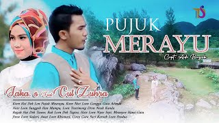 Cut Zuhra Feat Jaka s - Pujuk Merayu ( Official Video Full HD Quality )