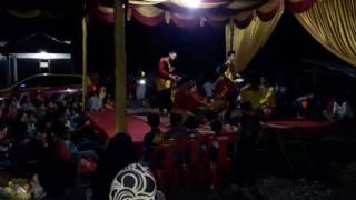 Video Rapai geleng bujang juara download MP3, 3GP, MP4, WEBM, AVI, FLV November 2018