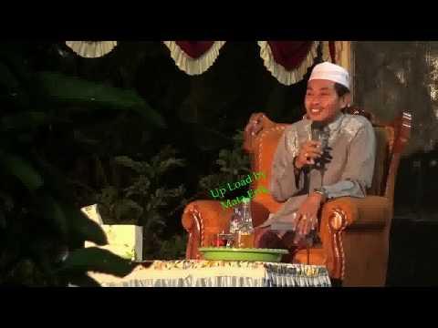 Ceramah Lucu Bikin Mules KH Anwar Zahid dipakbrik Garmen- lagu Kanggo Riko