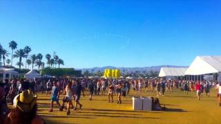 coachella 2016 ☀️🌴 aftermovie