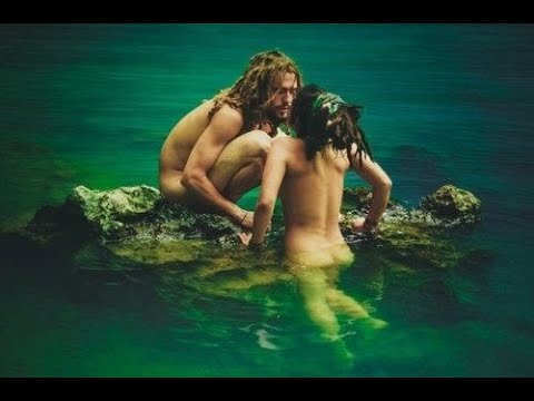 Best Hippie Songs Of All TimeMusic
