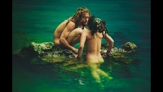 Best Hippie Songs Of All Time
