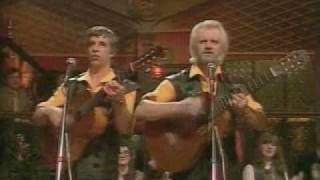 The Corries --- Willie